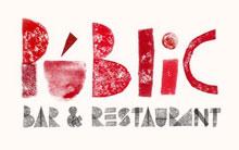 Públic. Bar & Restaurant